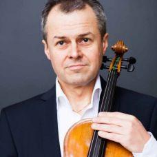 Andriy Viytovych
