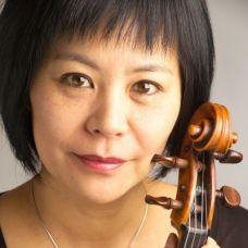 Yuko Inoue