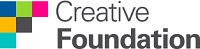 Creative Foundation